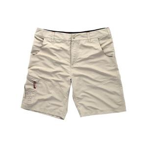 Women's UV Tec Shorts- Khaki