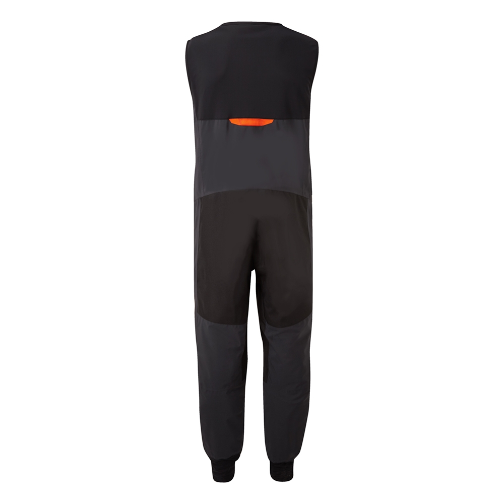 OS Insulated Trouser - Black