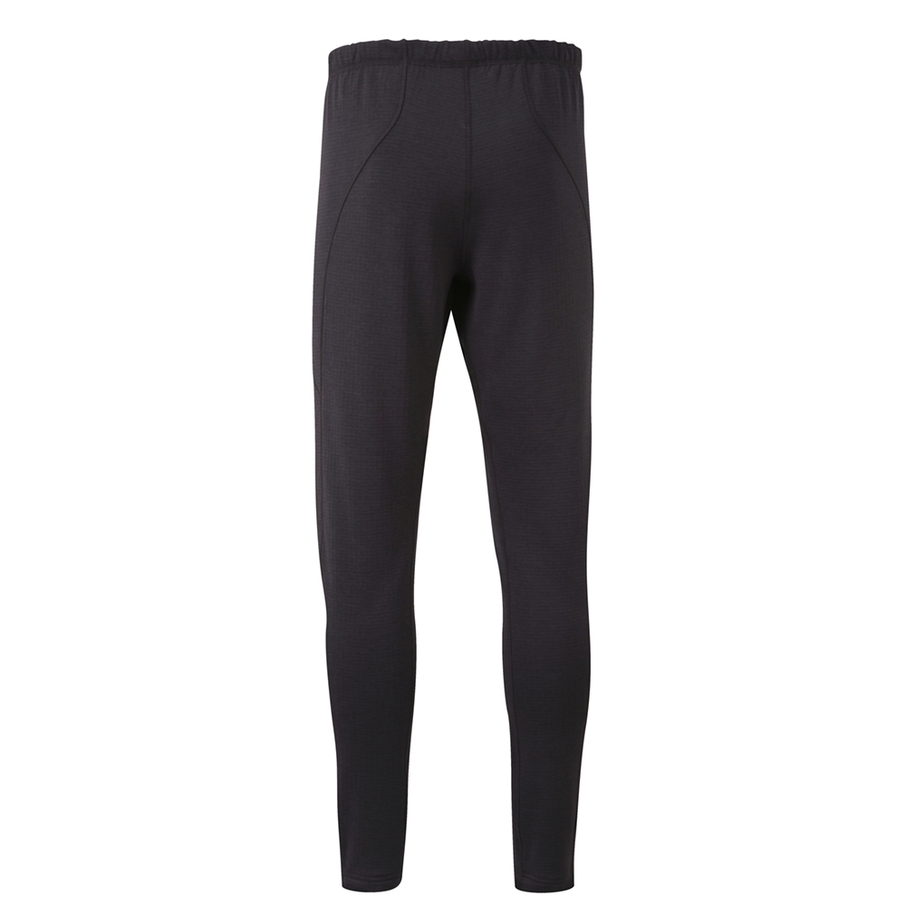 OS Thermal Legging - Black