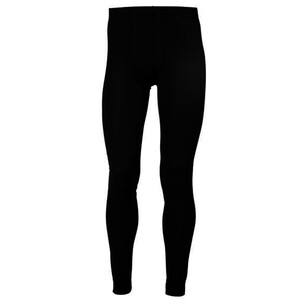 Men's HH Comfort Base Layer Twin Pack