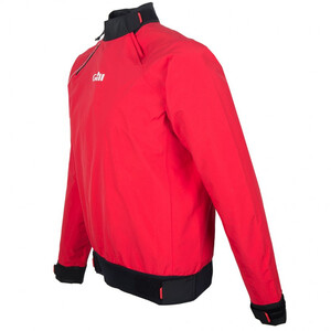 Pro Top - Red