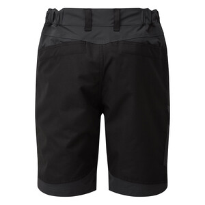 OS3 Coastal Waterproof Shorts - Graphite