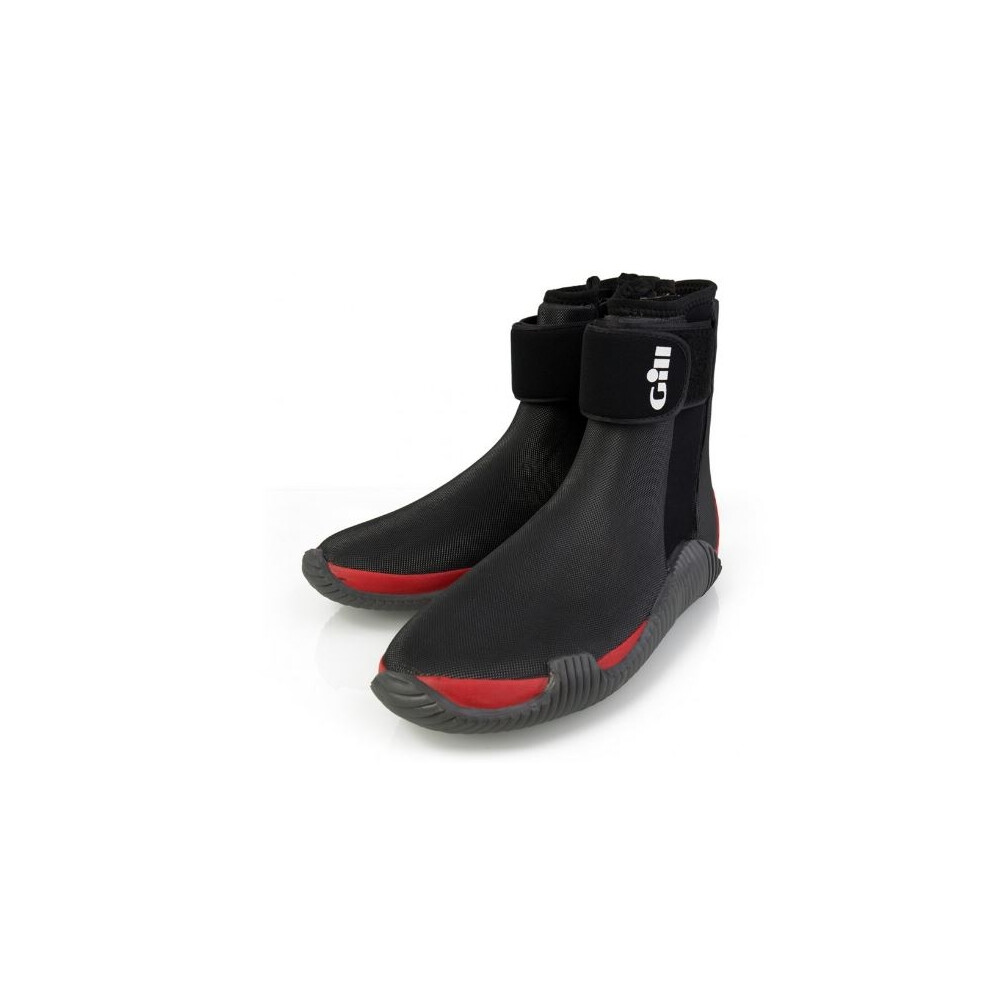 Aero Dinghy Boot
