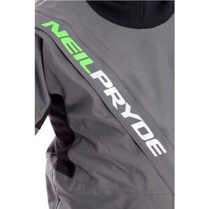 Raceline Drysuit