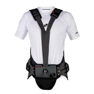 Aurelian Trapeze Harness