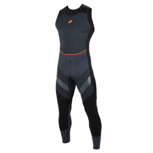 Men's Horizon Hiking Long John Wetsuit