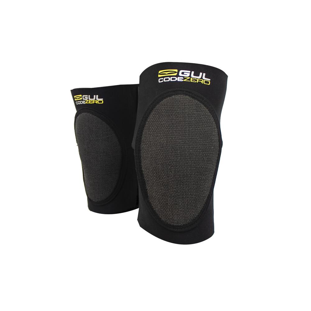 Code Zero Pro Knee Pads