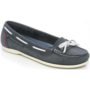 Fiji Women's Deck Shoe