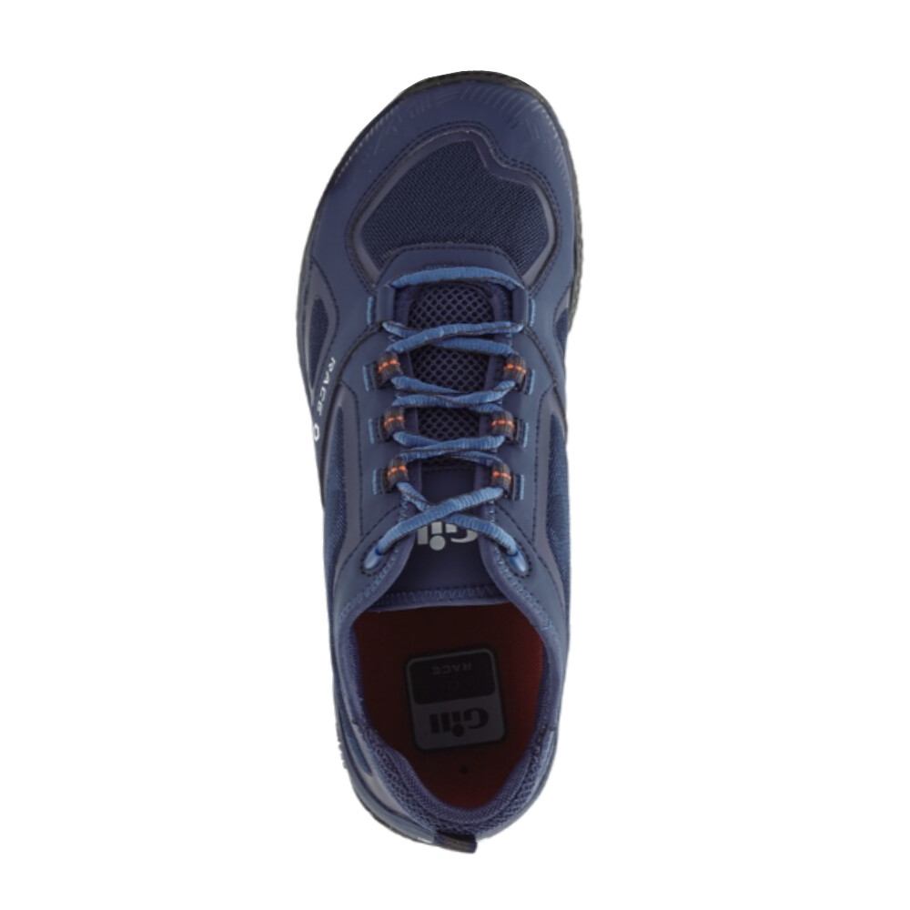 Race Trainer - Navy