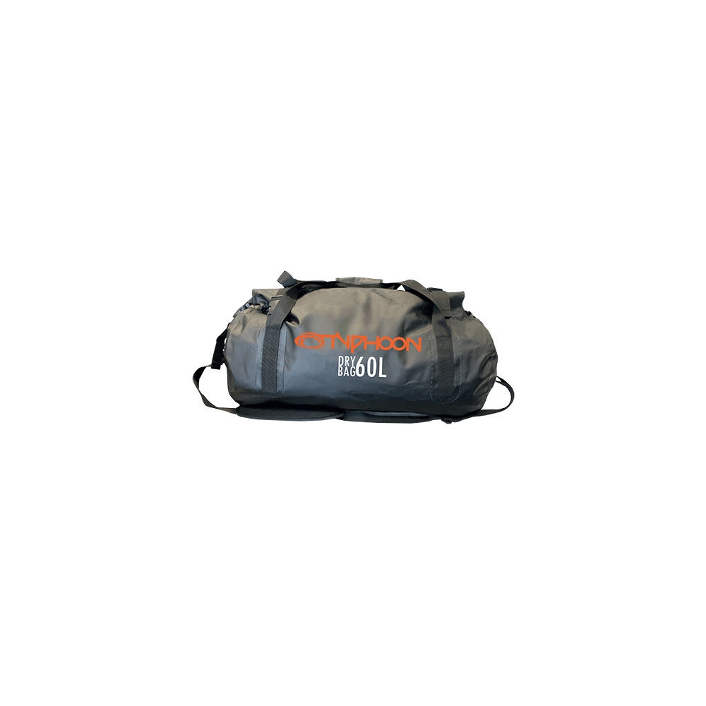 Holdall Drybag - 60 Litre