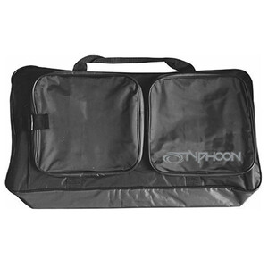 Walrus Bag