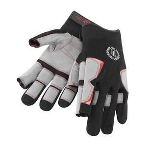 Deck Grip Long Finger Glove