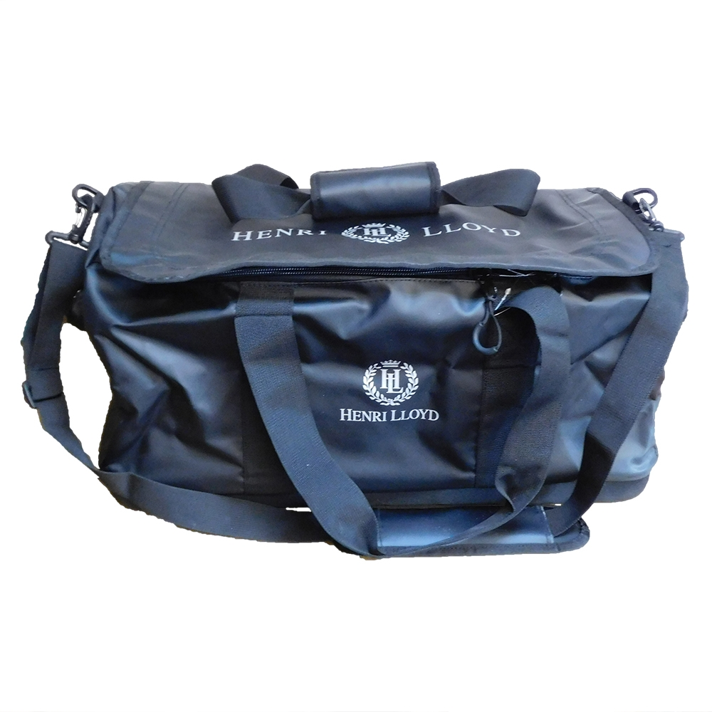 Heavy Duty Holdall