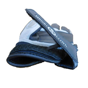 Pro Grip Short Fingered Glove