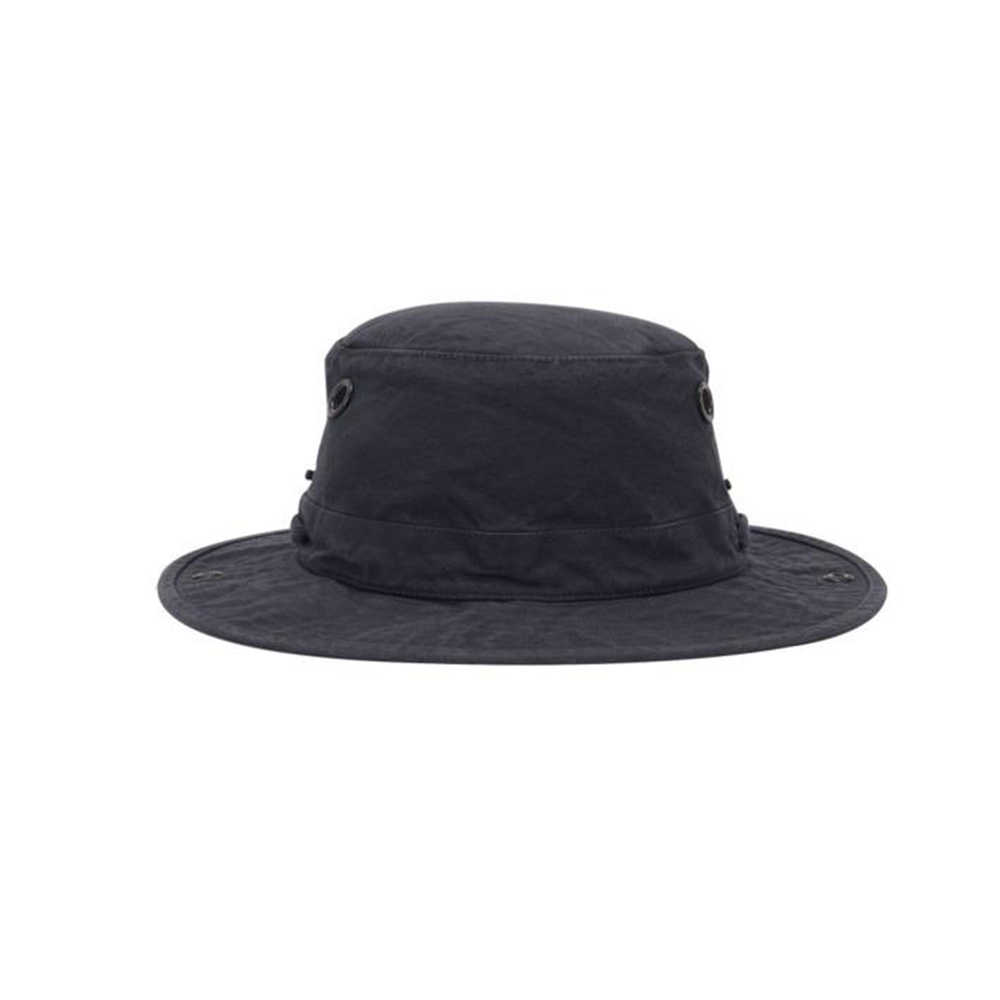 T3 Cotton Duck Hat - Navy