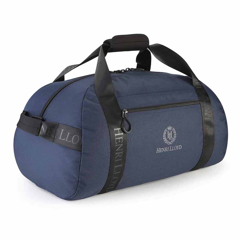 50 Litre Breeze Holdall