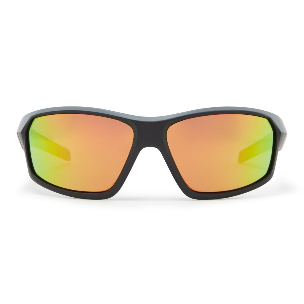Race Fusion Sunglasses