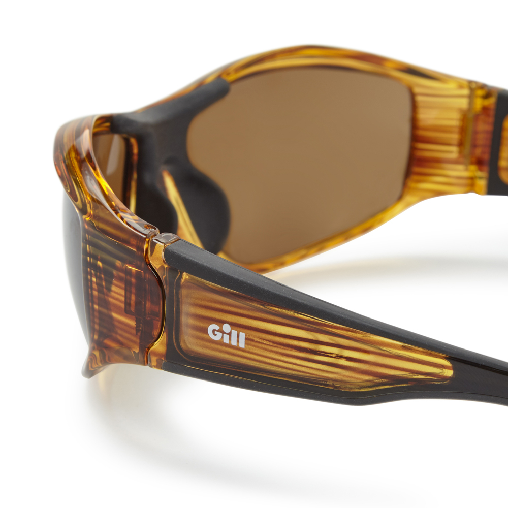 Race Vision Bi-Focal +1.5 Sunglasses