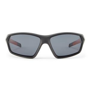 Marker Sunglasses