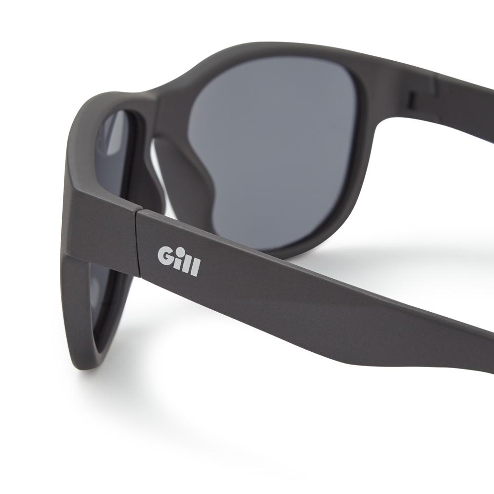 Coastal Sunglasses