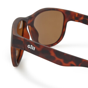 Coastal Sunglasses