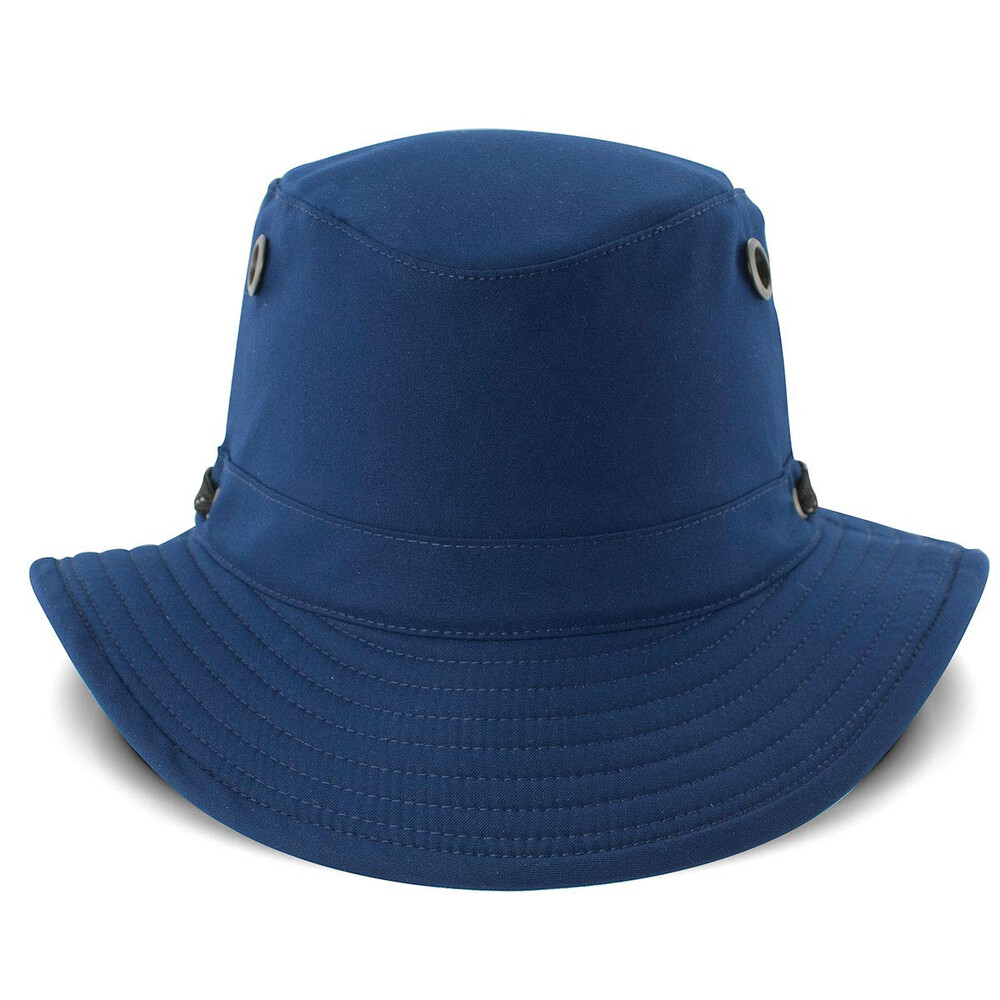 TP100 Polaris Hat - Royal Navy
