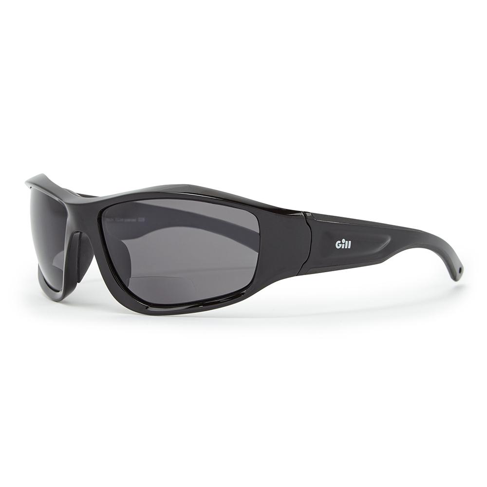 Race Vision Bi-Focal Sunglasses - +2.5