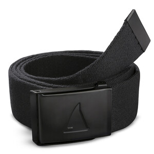 Evolution Yacht Belt