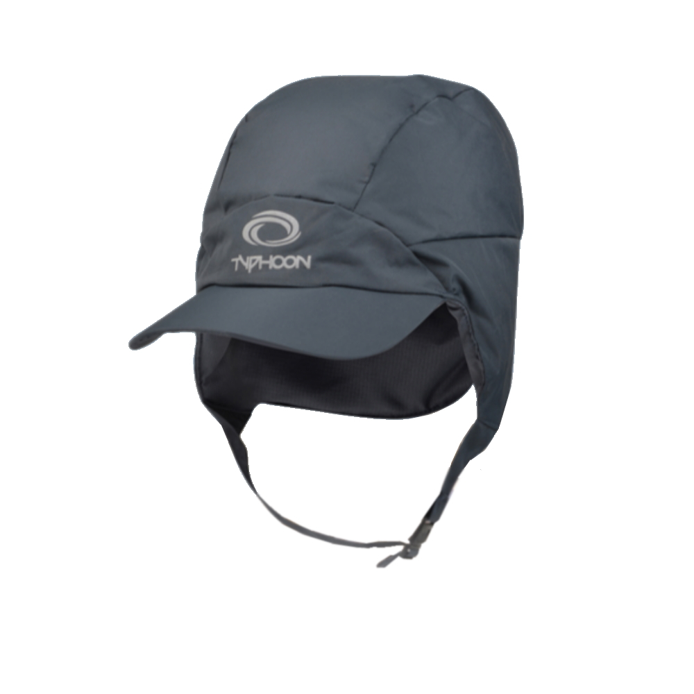 Cyclone Hat - Navy