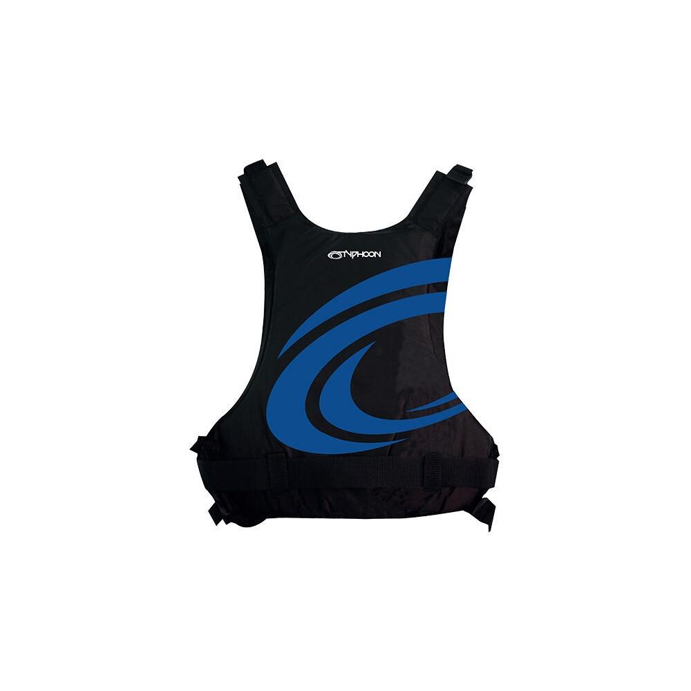 Yalu Wave Buoyancy Aid