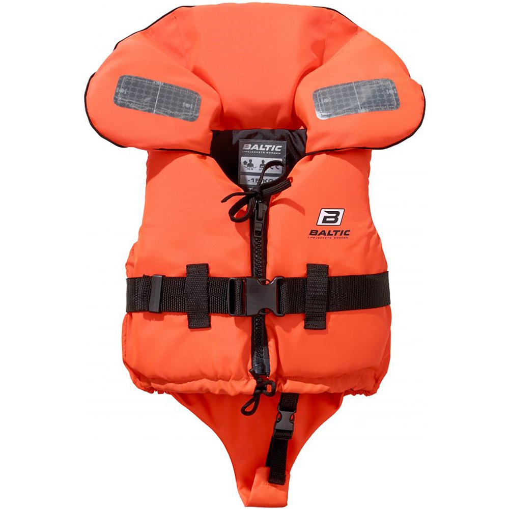 Child's 100N Lifejacket