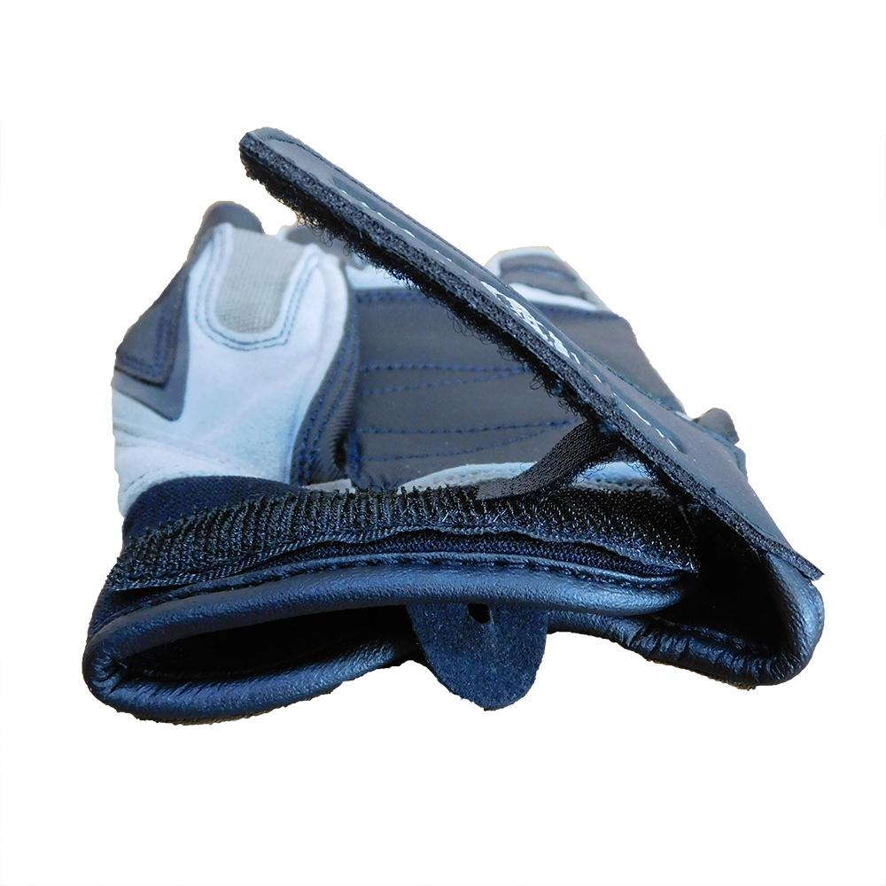 Junior Pro Grip Long Fingered Gloves