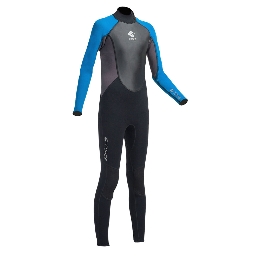 G-Force Junior 3:2 Wetsuit
