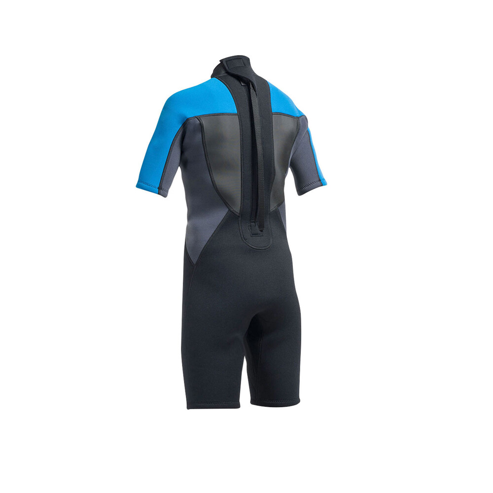 G-Force Junior 3:2 Shortie Wetsuit