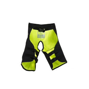 Code Zero Junior Kinetic Hiking Pants