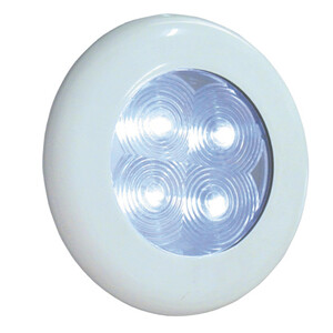Flush Mount LED Light
