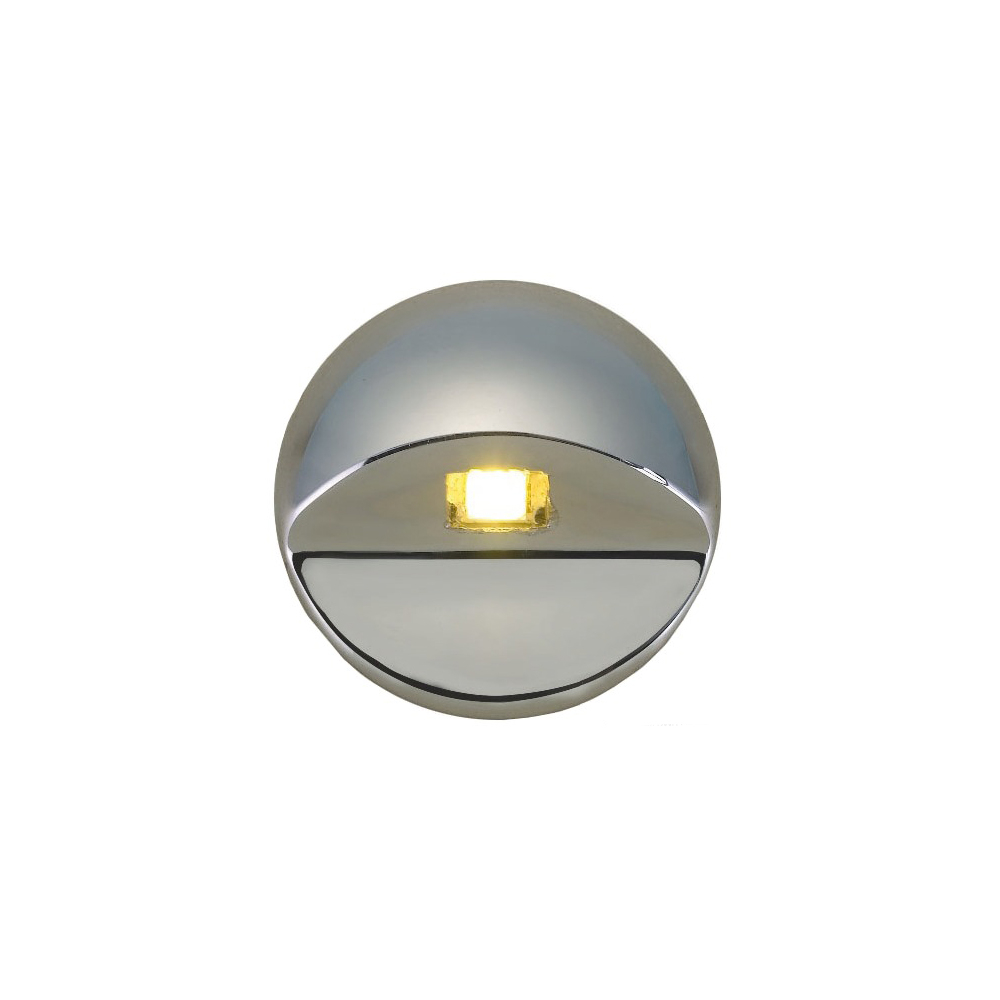 Alcor LED Light - White Light