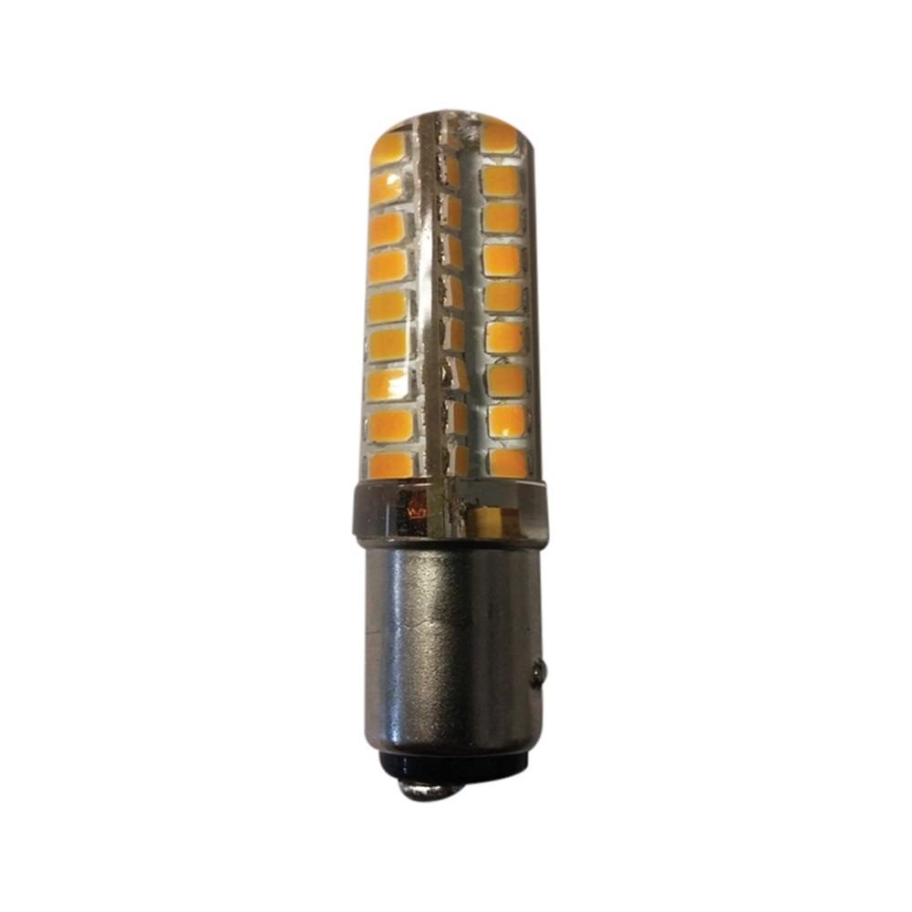 LED 20 Bulb for 20m Series Nav Lights