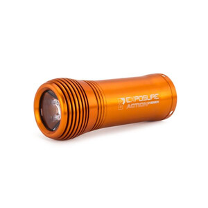 Action 1-9 Torch