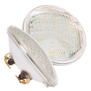 LED Sealed Beam Unit