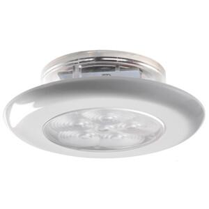 LED Ceiling Light - Surface+Flush Mount