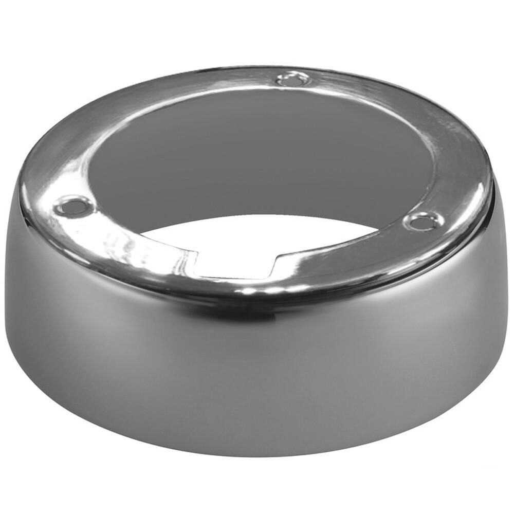 Base Mounting Ring for Atria Spotlight