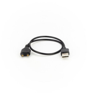 USB Charger Lead for FloatOn & MOB Carbon