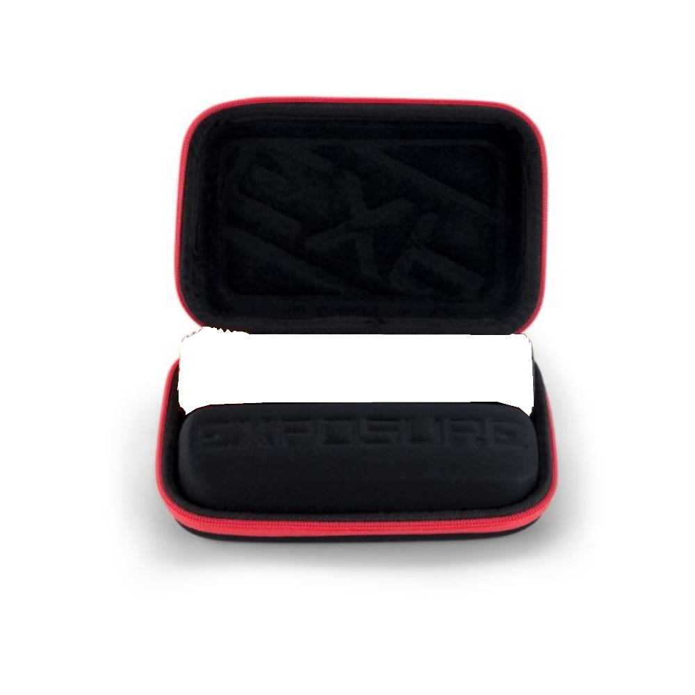 MOB Carbon Case-Holder