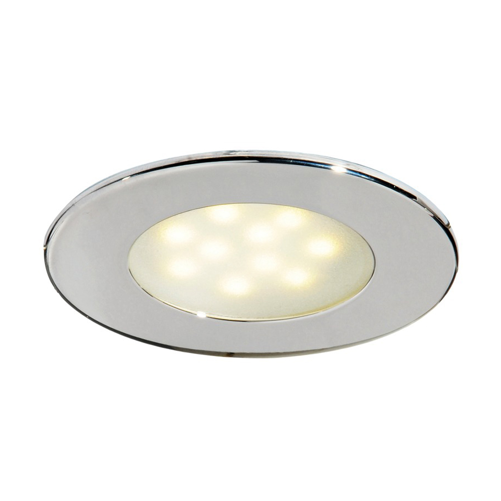 Atria LED Spotlight