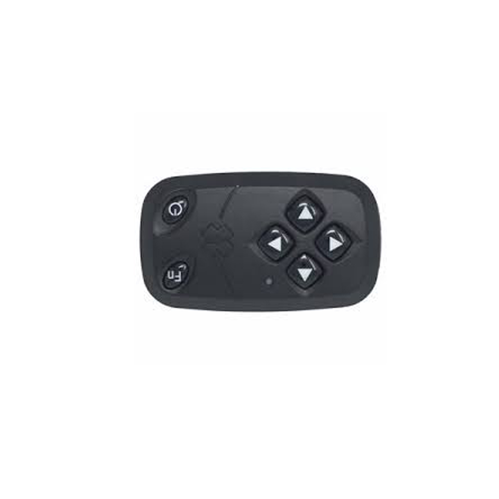 Wireless Dash Mount Remote Control for RCL-85