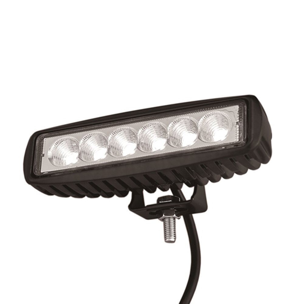 LED Work Light - 1200Lm