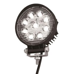 LED Work Light - 1800Lm