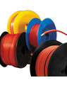 Electrical Wire