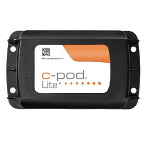 C-Pod Lite GPS Tracker